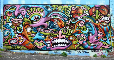 Cool Graffiti Walls 3332250 orig jpg
